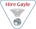 Hire Gayle